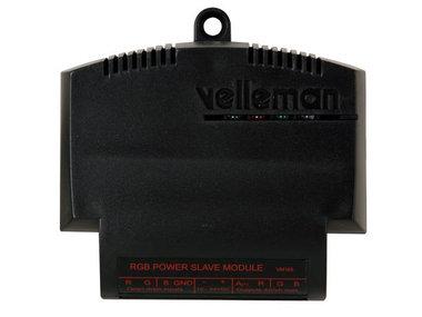 RGB SLAVEMODULE 3x 4A (VM169)/opruiming