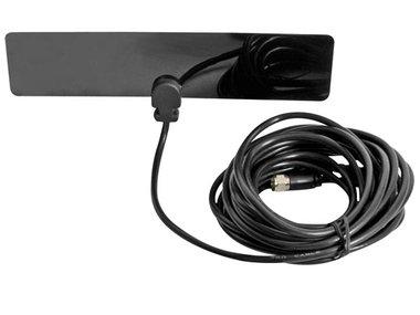 BINNENRUITANTENNE VOOR MOBIELE DVB-T-ONTVANGST (ANTDVBT2)