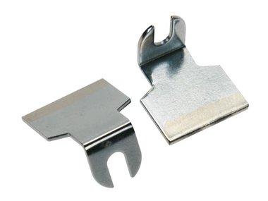 RESERVEPUNT VOOR SMD COMPONENTEN 15.0mm (1 PAAR) (BITTW15)