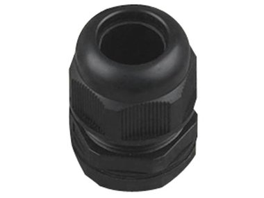 METRISCHE IP68 KABELWARTEL (9 - 14mm) (CGMG20) per 10st