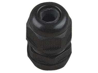 METRISCHE IP68 KABELWARTEL (4.6 - 7.6mm) (CGMG12) per 10st