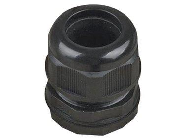 METRISCHE IP68 KABELWARTEL (13 - 18mm) (CGMG25) per 10st