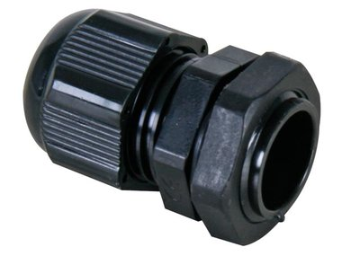 WATERDICHTE KABELWARTEL (5.0 - 10.0mm) (CGPG11) per 10st