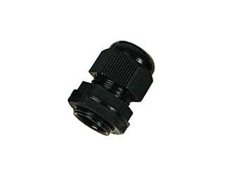 WATERDICHTE KABELWARTEL (6.0 - 12.0mm) (CGPG135) per 10st
