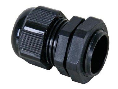 WATERDICHTE KABELWARTEL (10.0 - 14.0mm) (CGPG16) per 10st