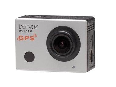ACG-8050W - FULL HD-ACTIECAMERA MET GPS EN WIFI (DV-10203)
