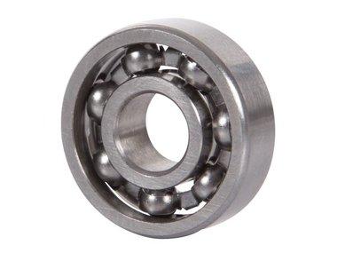 BEARING 8x22x7 mm (EBF608) per 10st