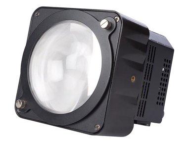 SMARTPAR 30-RGB (HQLE10010)