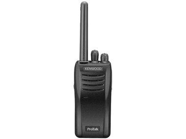 KENWOOD® PROTALK TK-3501 (KNW005)