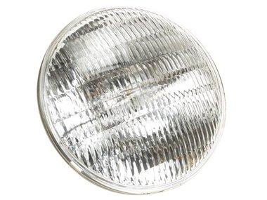 PAR64 CP62 1000W / 240V, GX16D (LAMP1000P64MFL)