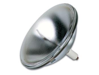 PAR64 CP95 1000W / 240V, GX16D (LAMP1000P64WFL)