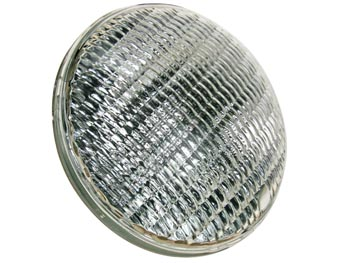 SYLVANIA ZWEMBADLAMP  PAR56 300W / 12V (LAMP300/12SWPS)