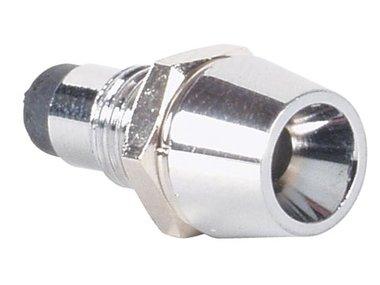 HOUDER VOOR LED SIGNAALLAMP Ø3mm (LAMPHOLD)