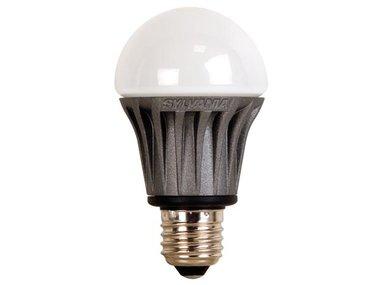 SYLVANIA - LEDLAMP ToLEDo GLS A60 10W - E27 (LAMPL10E27WW2/S)