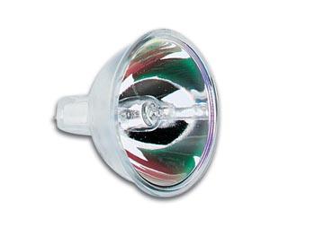 HLX 100W / 12V GZ6.35 (LAMPOS64627)