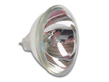 HLX 150W / 15V, GZ6.35 (LAMPOS64634)