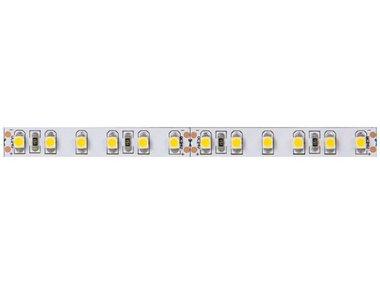 FLEXIBELE LED STRIP - NEUTRAALWIT 4500K - 600 LEDS - 5m - 24V (LQ24N150NW45N)