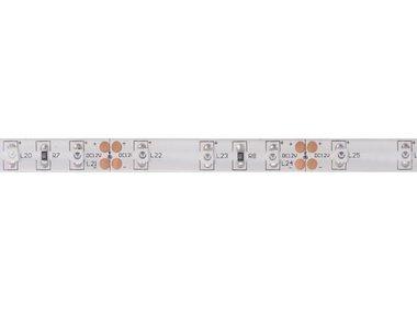 FLEXIBELE LEDSTRIP - ROOD - 300 LEDs - 5 m - 12 V (LS12M130R1)