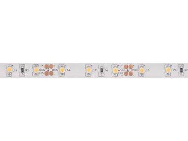FLEXIBELE LEDSTRIP - WARMWIT - 300 LEDs - 5 m - 12 V (LS12M130WW1)