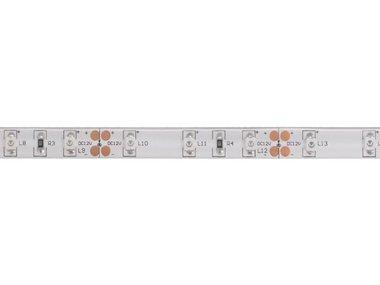 FLEXIBELE LEDSTRIP - GEEL - 300 LEDs - 5 m - 12 V (LS12M130Y1)