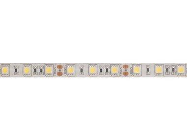 FLEXIBELE LEDSTRIP - KOUDWIT - 300 LEDs - 5 m - 12 V (LS12M230CW1)