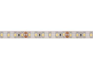 FLEXIBELE LEDSTRIP - KOUDWIT - 600LEDs - 5m - 24V (LS24M150CW1)