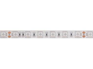 FLEXIBELE LEDSTRIP - BLAUW - 300 LEDs - 5 m - 24 V (LS24M230B1)