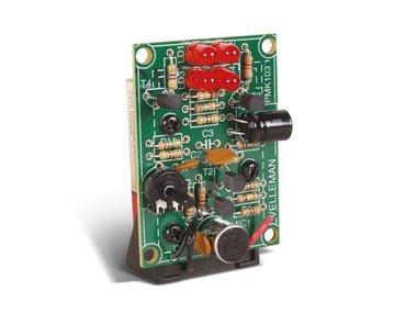 LED LICHTORGEL (MK103)