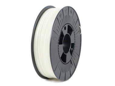 1.75 mm  PLA-FILAMENT - LICHTGEVEND - 750 g (PLA175L07)