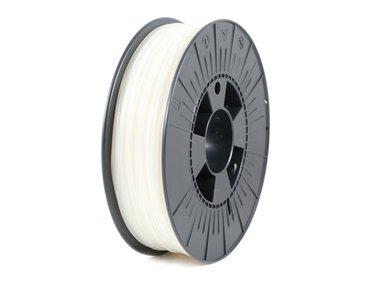 1.75 mm  PLA-FILAMENT - NATUREL - 750 g (PLA175N07)