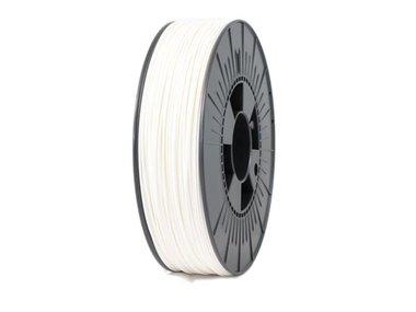 1.75 mm  PLA-FILAMENT - WIT - 750 g (PLA175W07)