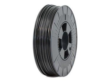 2.85 mm  PLA-FILAMENT - ZWART - 750 g (PLA285B07)
