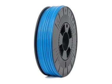 2.85 mm  PLA-FILAMENT - LICHTBLAUW - 750 g (PLA285D07)