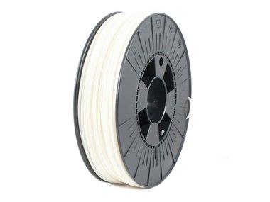 2.85 mm  PLA-FILAMENT - NATUREL - 750 g (PLA285N07)