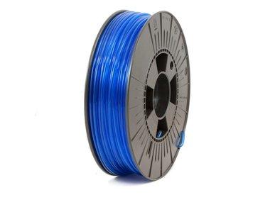 2.85 mm  PLA-FILAMENT - BLAUW - 750 g (PLA285U07)