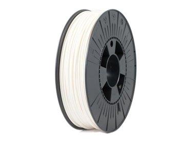 2.85 mm  PLA-FILAMENT - WIT - 750 g (PLA285W07)