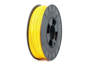2.85 mm  PLA-FILAMENT - GEEL - 750 g (PLA285Y07)