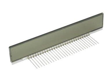 LCD-SCHERM VOOR PROCD330 (PROCD330/SP1)