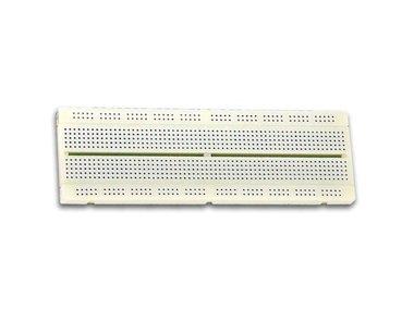 HIGH-QUALITY SOLDEERLOZE BREADBOARDS - 840 GATEN (SD12N)