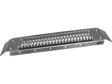 OPRIJPLAAT - 80 x 23 cm - MAX. BELASTING 200 kg (TL73103)
