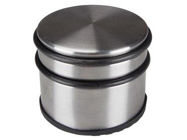 DEURSTOP - 1 kg (TL74051)