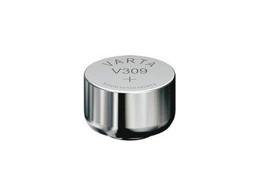 HORLOGEBATTERIJ 1.55V-70mAh SR48 309.801.111 (1st/bl) (V309)