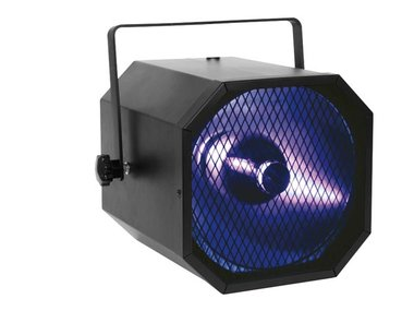 BLACKLIGHT PRO - 400W (VDL400RF)