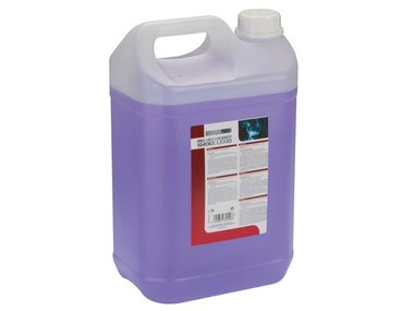 PROFESSIONELE HIGH-DENSITY ROOKVLOEISTOF (5L) (VDLSLHT5)