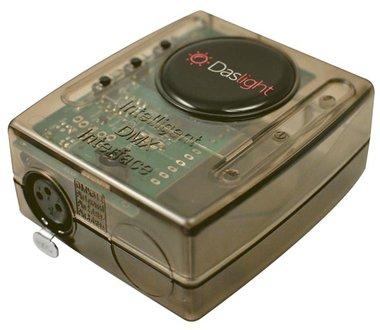 DASLIGHT - DVC FUN-CONTROLLER (VDPDVCFUN)