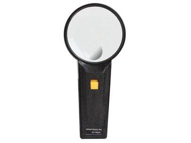 VERGROOTGLAS MET LAMP (VTMG3N)