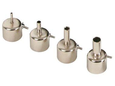 Spare nozzles for VTSS110 (VTSS110/SP4)