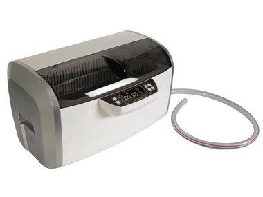 ULTRASONE REINIGER - 6 L / 300W (VTUSC6)