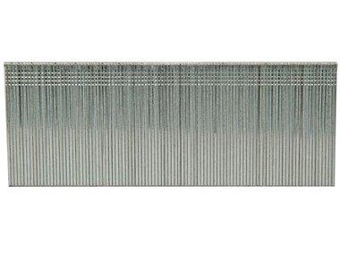 SPIJKERS 50 mm - 1000 st. (W9045257M)