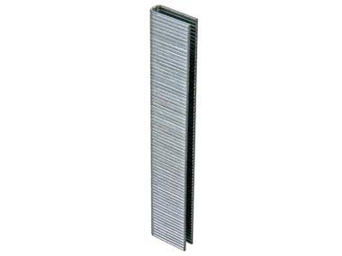 NIETJES 12.9 x 16 mm - 1000 st. (W9045272)